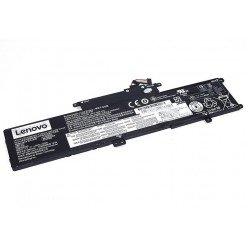 Аккумуляторная батарея для ноутбука Lenovo ThinkPad L380 (L17M3P55) 11,1V 4080mAh Original