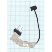 Шлейф матрицы для ноутбука ASUS Eee PC 1005P 1001PQ 1005HE 1015PEB [cab8007]
