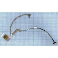 Шлейф матрицы для ноутбука HP ProBook 4520S 4525s 4720s [cab1002]