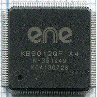 Мультиконтроллер ENE KB9012QF A4, новый