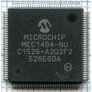 Микроконтроллер МЕС1404-NU