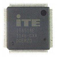 Мультиконтроллер IT8518E CXA [6114]