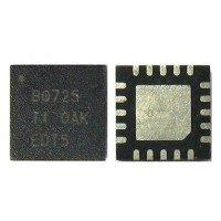 ШИМ-контроллер BQ24725, BQ725 [8822]