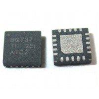 ШИМ-контроллер BQ24737, BQ737 [8819]