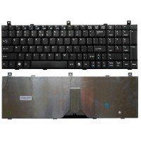 Клавиатура для ноутбука Acer Aspire 1800 9500 series