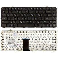Клавиатура для ноутбука Dell Studio 1535, 1536, 1537, 1538, 1555, 1557, 1558 черная
