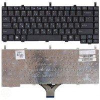 Клавиатура для ноутбука Acer Aspire 1350 1510 черная