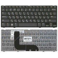 Клавиатура для ноутбука Dell Inspiron 14z 5423 13Z 5323 Vostro 3360 черная