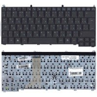 Клавиатура для ноутбука Asus S1300N