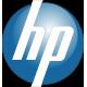 Блоки питания для ноутбуков и планшетов HP
