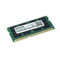 Оперативная память SODIMM 8Gb (1600Mhz) DDR3 Ankowall, новая [10736]
