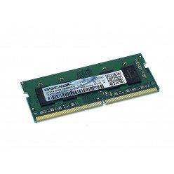 Оперативная память SODIMM 8Gb (2666Mhz) DDR4 Ankowall, новая [10872]