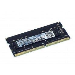 Оперативная память SODIMM 16Gb (2666Mhz) DDR4 Ankowall, новая [10651]