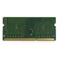 *Б/У* Оперативная память SODIMM 2Gb (1600MHz) DDR3 Apacer 76.A305G.C5G0B PC3-12800 [BUR0124-17], с разбора