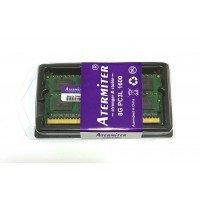 Оперативная память SODIMM 8Gb (1600Mhz) DDR3L Atermiter, новая [6653]