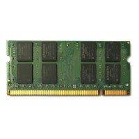 *Б/У* Оперативная память SODIMM 2Gb (800MHz) DDR2 Kingston ASU256X64D2S800C6 2R*8 PC2-6400S-666-12-E2 [BUR0001-44], с разбора