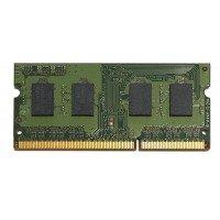*Б/У* Оперативная память SODIMM 2Gb (1333MHz) DDR3 Samsung M471B5773DH0-CH9 1R*8 PC3-10600S-09-11-B2 [BUR0001-25], с разбора