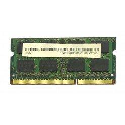 *Б/У* Оперативная память SODIMM 2Gb (1066MHz) DDR3 PC3-8500S [BUR0001-35], с разбора