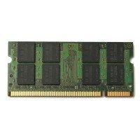 Оперативная память SODIMM 2Gb (800MHz) DDR2 Atermiter [8591]