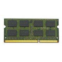 *Б/У* Оперативная память SODIMM 2Gb (1066MHz) DDR3 Samsung M471B5673FH0-CF8 PC3-8500S-07-10-F2 [BUR0001-11], с разбора