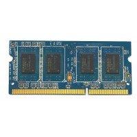 *Б/У* Оперативная память SODIMM 2Gb (1333Hz) DDR3 Ramaxel RMT3010EC58E8F-1333 PC3-10600 [BUR0001-14], с разбора
