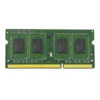 *Б/У* Оперативная память SODIMM 2Gb (1333MHz) DDR3 ASint SSZ302G08-GDJEC PC3-10600S [BUR0001-10], с разбора