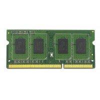 *Б/У* Оперативная память SODIMM 2Gb (1600MHz) DDR3 ASint SSZ302G08-GGNHC [BUR0001-12], с разбора