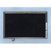 Модуль (матрица + тачскрин) N089L6-L03 ver. 2 с чипом