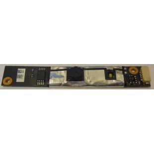 *Б/У* WEB камера для ноутбука Lenovo B570E G570 Z570 (CNFA069_A1, 5618006222)