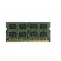 *Б/У* Оперативная память SODIMM 2Gb (1333MHz) DDR3 Kingston ASU1333D3S9DR8/2G PC3-10600S-9-10-F0 [BUR0001-75], с разбора