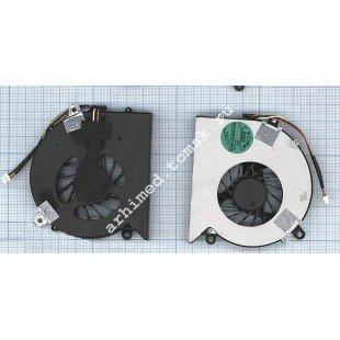 Вентилятор (кулер) для ноутбука  Lenovo IdeaPad Y430 G430 K41 K42 Y530 E42