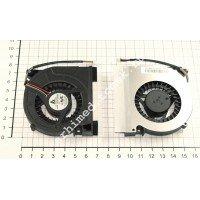 *SALE* Вентилятор (кулер) для ноутбука Lenovo IdeaPad Y510 Y530 [F0036]
