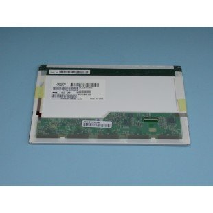 "Матрица 8.9"" HSD089IFW1-A00 (LED, 1024x600, 40pin справа снизу , глянцевая)"
