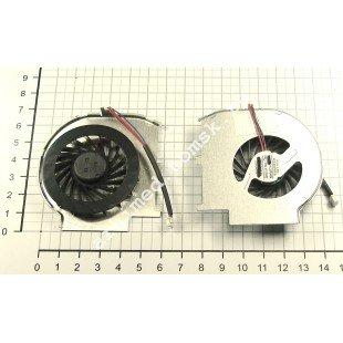 Вентилятор (кулер) для ноутбука   Lenovo ThinkPad T60 T60P