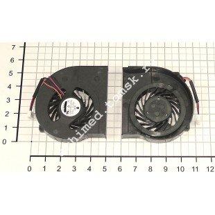 Вентилятор (кулер) для ноутбука   ThinkPad X201T(Panasonic Product)