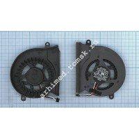 Вентилятор (кулер) для ноутбука  SAMSUNG NP300E5A NP300V5A [F0028]