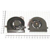 Вентилятор (кулер) для ноутбука  SAMSUNG Q308 Q310