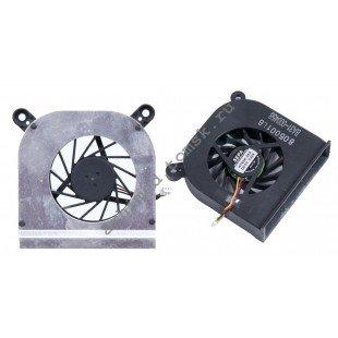Вентилятор (кулер) для ноутбука  SAMSUNG Q70