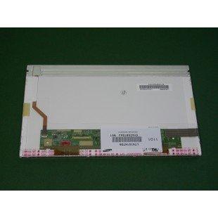 """Матрица 10.1"""" N101LGE-L11 (LED, 1024x600, 40pin слева снизу, матовая) [m10101-3]"""