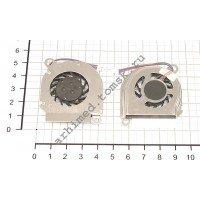 Вентилятор (кулер) для ноутбука  TOSHIBA NB300 NB305