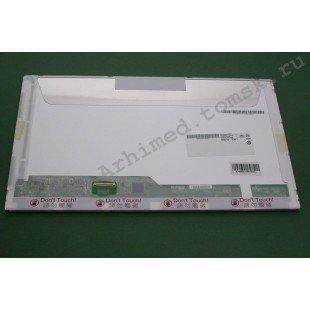 "Матрица 15.6"" B156HW01 V.5 (LED, 1920x1080, 40pin слева снизу, глянцевая) [m15609]"