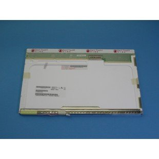 "Матрица 15.4"" LP154WX5 (TL) (C1) (CCFL, 1280x800, 30pin справа сверху, глянцевая)"
