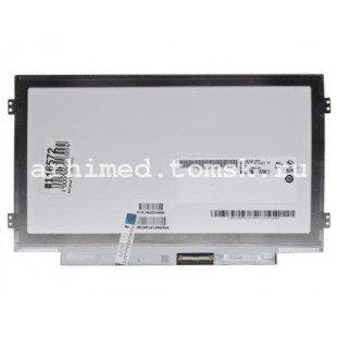 Сборка (матрица B101AW02 v.3 + тачскрин) для ноутбуков Lenovo S10-2 S10-3