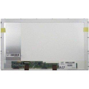 """Матрица 17.3"""" LP173WD1 (TL) (E1) (LED, 1600x900, 40pin, слева снизу, глянцевая)"""