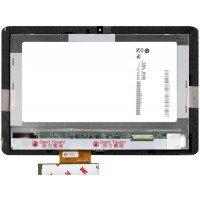 Сборка (матрица B101EVT03.0 + тачскрин)  для Acer Iconia Tab A200