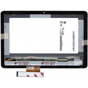 Сборка (матрица B101EVT03.1 + тачскрин)  для Acer Iconia Tab A200