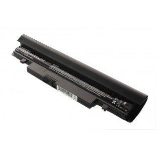 Аккумуляторная батарея для ноутбука Samsung N140, N143, N145, N148, N150 (11.1 В 5200 мАч)