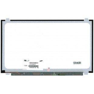Матрица 15.6 slim LP156WH3 (TP)(S2) (LED, 1366x768, 30 pin, справа снизу глянцeвая) [m15604-1]