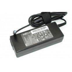 Блок питания (зарядка) для ноутбука HP ultra1 19.5 В 4.62 А 90 Вт 4.5*3.0mm, без кабеля (OEM) [30110]