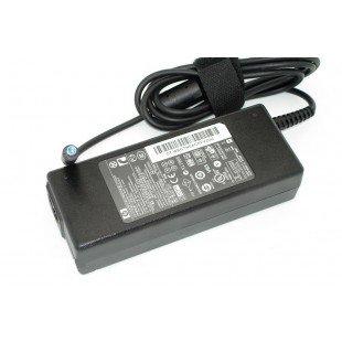 Зарядное устройство (зарядник) для ноутбука HP ultra1 19.5 В 4.62 А 90 Вт 4.5*3.0mm, без кабеля (OEM)